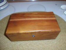lane small cedar chest canada/gua n.y