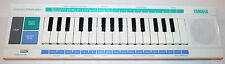 Yamaha Portasound PSS-20 Electronic Music Keyboard Tested Working