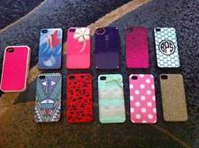 Lot of 11 Iphone 4/4s Cases