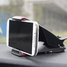 New Car Dashboard Hippo Mount Holder Stand Cradle For Phone GPS Pad Universal