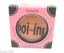 BENEFIT Boi-ing Industrial Strength Concealer # 05 Full Size * BOXED
