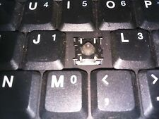 Advent Laptop 6301 6311 7204 8117 9117 9517 9617 One key from keyboard type A2