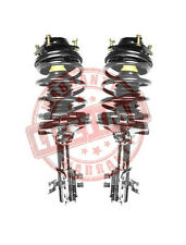 Front Complete Struts for Ford Escort 1997-2002 & Mercury Tracer 1997-1999