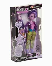 Madame Alexander Spacepop - Juno Doll