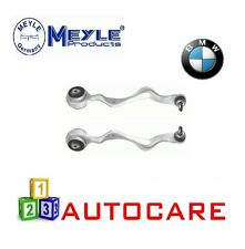 Meyle HD Front Suspension Arms 2pcs For BMW 1 Series 3 Series
