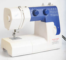 JOYS PF1600 SEWING MACHINE