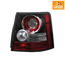 Land Rover Range Rover Sport Valeo LED Rear Light Lamp Passenger Side