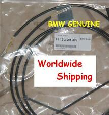 BMW Retrofit Cable For Field Installation Of BMW Apps Applications GENUINE
