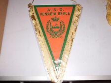 GAGLIARDETTO CALCIO A.S.D.VENARIA REALE