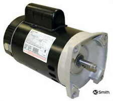B855 Pentair WhisperFlo 2 HP Swimming Pool Pump Motor for Model WF-28