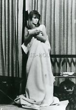 JULIE CHRISTIE PETULIA 1968 VINTAGE PHOTO ORIGINAL #1