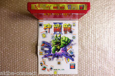Dragon World 2 PGM IGS Arcade Game Japan