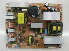 "Power Board Samsung 32"" LE32A456C2D (BN44-00214A) TV PARTS"
