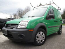 "Ford: Transit Connect 114.6"" XL w/"