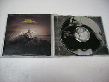 PEARL - PEARL - CD JAPAN PRESS - CARMINE APPICE 1997