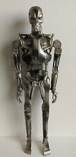 TERMINATOR 2 : T800 Electronic Figure from TOY ISLAND - Rare