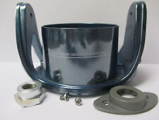 USED SHIMANO SPINNING REEL PART - Stella 10000FA - Rotor Assembly #A