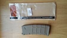 Magpul PTS PMAG 120 rds Airsoft Polymer Systema PTW DTW CTW Magazine FDE