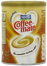 NESTLE caffè MATE ORIGINALE 1kg 150 Servings