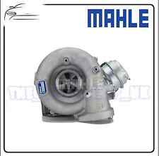 BMW 330cd 330d 530d 730d X3 X5 Brand New Mahle Turbo Charger OE Quality