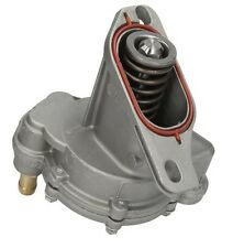 Brake Vacuum Pump VW Crafter LT 28-35 LT 40-55 LT 28-46 Transporter 074145100A