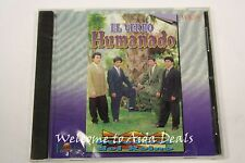 Herederos Del Reino, El Verbo Humanado (Brand new sealed)