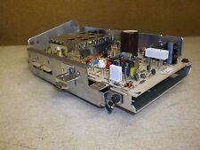 NEW Zenith A13139-03 Vintage TV Module *FREE SHIPPING*