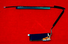 Apple iPad Mini 4 GPS Signal Antenne Antenna Flex Cable Flexcable Flexkabel