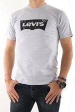 NWT Levi's Batwing T-Shirt  Guaranteed Authentic White Khaki Red Gray Blak Navy