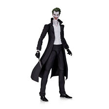 DC Comics New 52 JOKER IN TRENCH ACTION FIGURE-NUOVISSIMO IN MAGAZZINO
