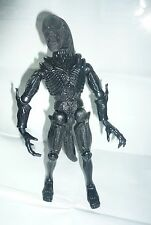 "KENNER 1997 ALIEN Resurrection PROTOTYPE FACTORY SAMPLE TEST SHOT 12"" FIGURE"