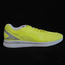 MENS PUMA IGNITE FAST FORWARD Running Jogging Fitness Trainers Shoes SIZE UK 12