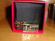 NEW JUICY COUTURE VIDEO GAME CONTROLLER CHARM FOR BRACELET/NECKLACE