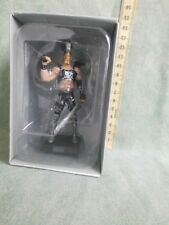 MARVEL  THE CLASSIC FIGURINE LEAD PIOMBO ARES # 151