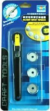 Trumpeter RIVET MAKER TOOL TRP9910-NEW