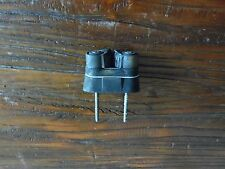 Catalina 22  Sailboat Harken Cam Cleat with Riser