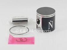 1998-1999 HONDA CR125R CR125 CR 125R 125 *NAMURA PISTON KIT* 54mm STD STOCK BORE
