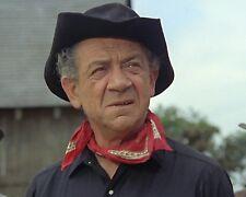 "Carry On Cowboy Film Still 10"" x 8"" Photograph no 20"