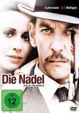 Die Nadel (2012)