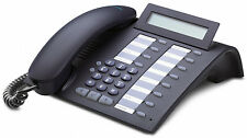 Siemens Optipoint 410 Advanced POE IP Office Telephone