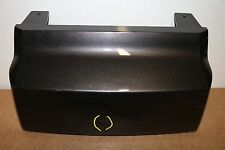 2015 CHEVROLET TAHOE REAR HITCH COVER