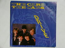 the CARS Drive 969 706 7