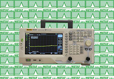 Rigol DSA815-TG SPECTRUM ANALYZER 1.5 GHZ, WITH TRACKING GENERATOR