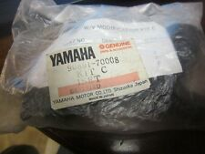 Yamaha watercraft spark plug cap kit new 90891-70008