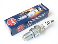NGK SPARK PLUG IFR6T11 10/05 - 04/08 FORD Falcon BF & XR6 MkI & MkII 4.0L 6 Cyl.