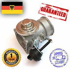 Seat Ibiza (6L1) 1.9 TDI EGR Valve for engines ASZ ARL 038131501T 038 131 501 T