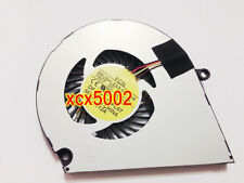 HP ENVY Ultrabook 4-1030us 4-1038nr 4-1043cl 4-1050ca Cpu Cooling Fan