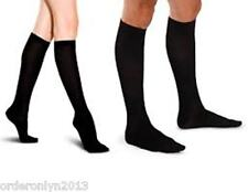 Comfortable Unisex Anti-Fatigue Compression Socks
