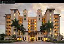 Time Share For Rent - Marco Island, FL - Sunset Cove Week of July 4th