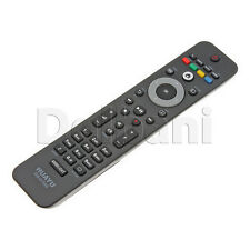RM-D1000 Universal TV Remote Control Huayu LCD TV Philips